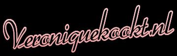 Veronique Kookt